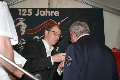20180530 125JahreFFF Kommersabend 122