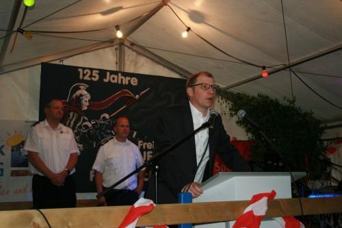20180530 125JahreFFF Kommersabend 124