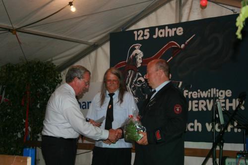 20180530 125JahreFFF Kommersabend 129