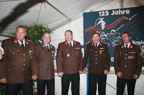 20180530 125JahreFFF Kommersabend 140