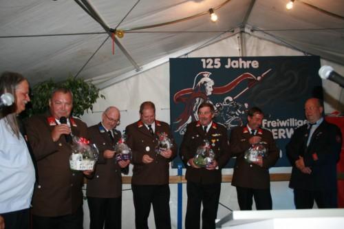 20180530 125JahreFFF Kommersabend 142