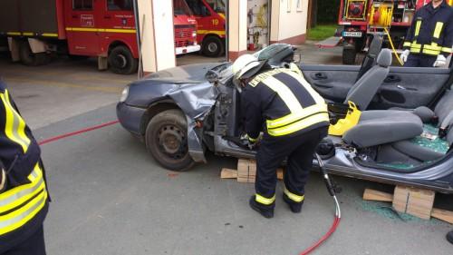 20160608 TH-Verkehrsunfall00043