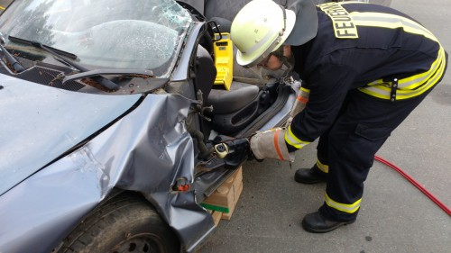 20160608 TH-Verkehrsunfall00044