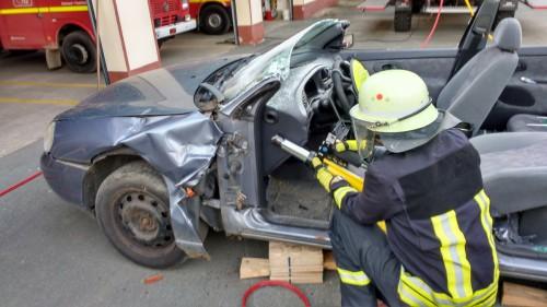 20160608 TH-Verkehrsunfall00045