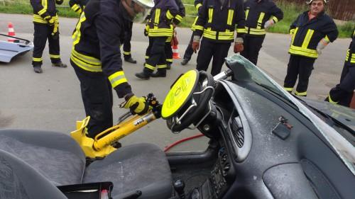 20160608 TH-Verkehrsunfall00049
